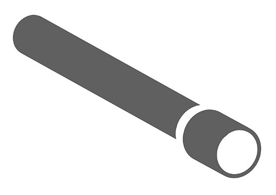 DRENOSEWER Disegno tecnico